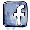 facebook Sacrés Français