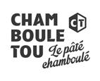 Chambouletou