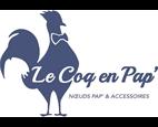 Le Coq en Pap'