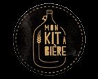 Mon kit à bière